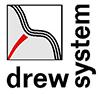 Drewsystem