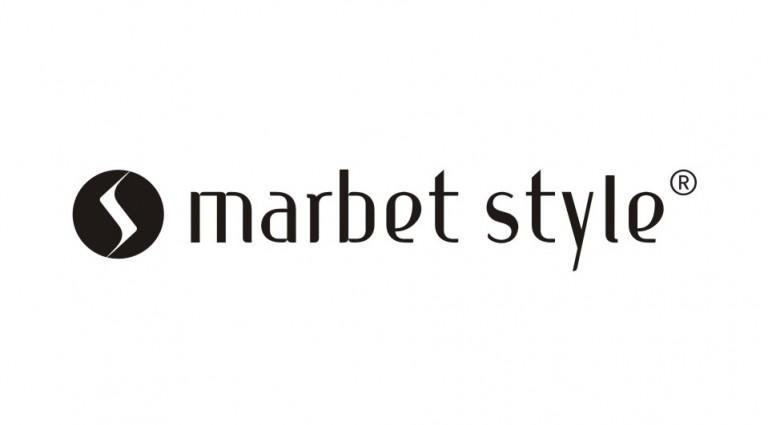 Marbet.