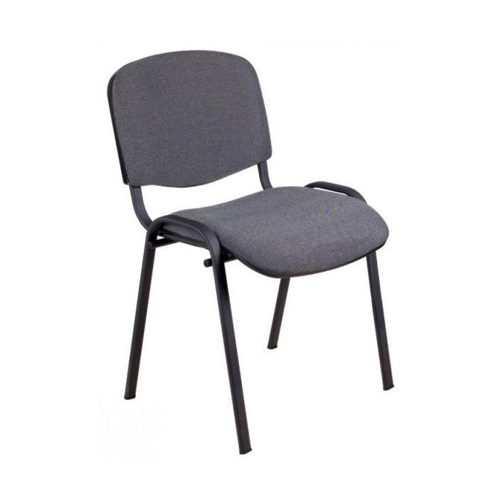 krzesło ISO black (3 dni)   mojekrzesla.pl