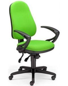 krzesło OFFIX GTP41 ts16