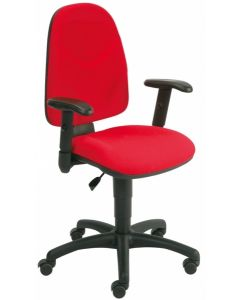 krzesło WEBST@R R1E ts02