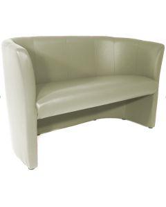 sofa CLUB DUO