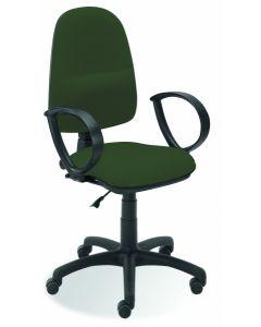 krzesło TEMA profil GTP6 ts02