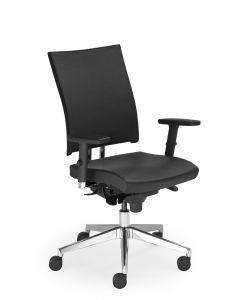 Krzesło obrotowe @-MOTION U