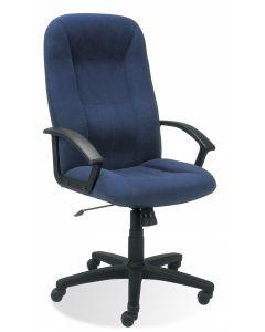 fotel MEFISTO 2002 ts06