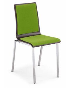krzesło SQUERTO PLUS