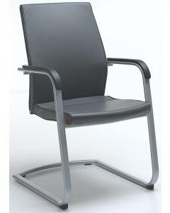 krzesło ACTIVE 21VL