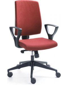 krzesło RAYA 21S
