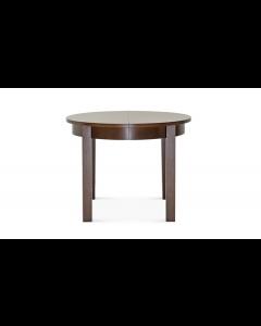 Stół ST-0931Dąb Fameg