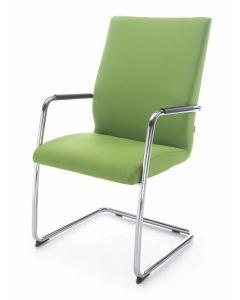krzesło ACOS 10VN