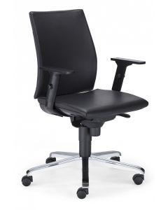 krzesło INTRATA MANAGER M-21