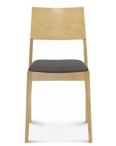 krzesło A-0955 Fameg
