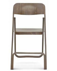 krzesło A-0501 Fameg