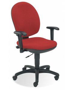 krzesło MIND R2E ts02