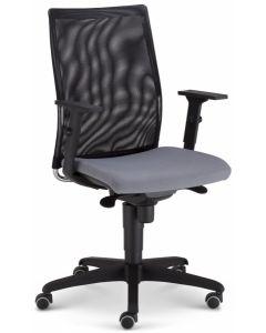 krzesło INTRATA OPERATIVE O-13 (wysyłka 48h)