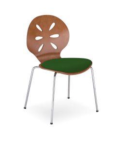 krzesło ROSA SEAT PLUS