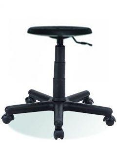 Krzesło specjalistyczne GOLIAT