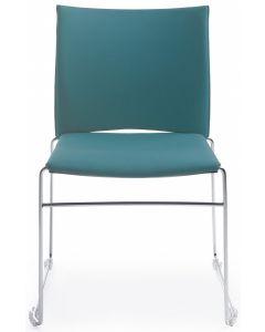 krzesło ARIZ 570V