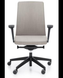 fotel Motto 10 SFL