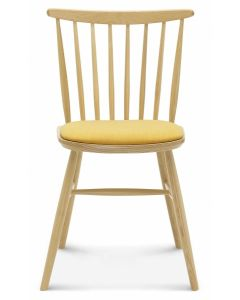 krzesło A-1102/1 Fameg