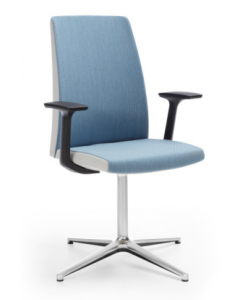 krzesło Motto 10F