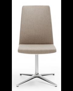 krzesło Motto 20F