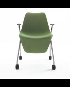 fotel Pelikan 10HC 2P
