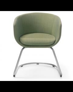 fotel Nu 20V1