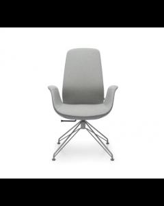 krzesło Ellie Pro 10V3