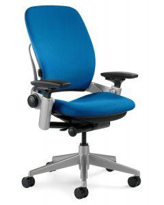 krzesło LEAP Steelcase