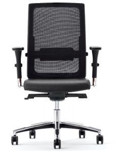 krzesło MOJITO 106