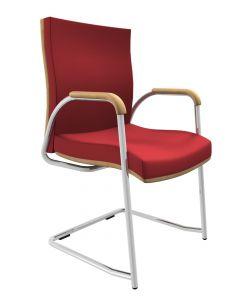 krzesło Diplomat B312