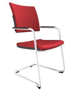krzesło Belite 5102