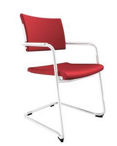 krzesło Belite 4102