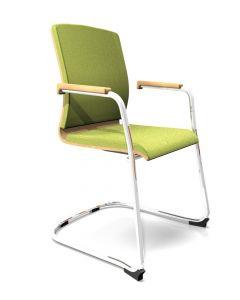 krzesło Mojito 812