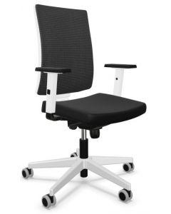 krzesło Navigo Mesh W