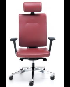 krzesło Xenon 11S