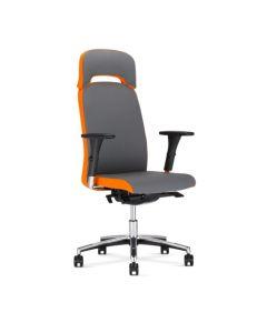 krzesło Belive 206 ALU