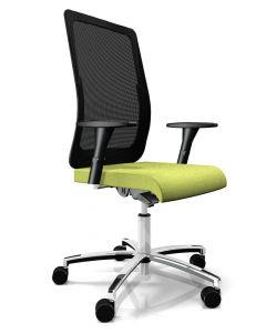 krzesło MOJITO 006