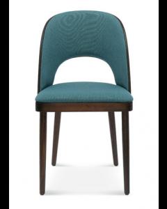 krzesło Amada 1413 Dąb Fameg
