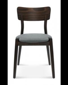 Krzesło A-1405 Fameg