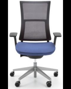 krzesło Violle 150SFL