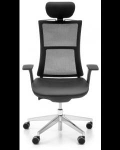krzesło Violle 151SFL