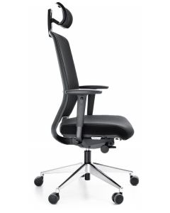krzesło VERIS NET 110SFL