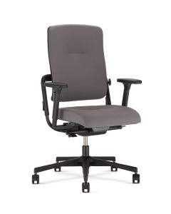 krzesło Xenium UPH PLASTIC
