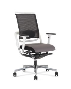 krzesło Xenium MESH