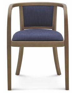 krzesło B-0411 Fameg