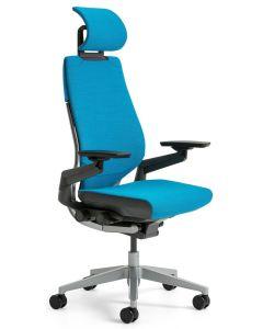 krzesło GESTURE Steelcase