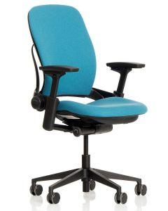 krzesło LEAP 24/7 Steelcase
