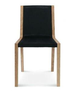 krzesło A-1803 Nopp